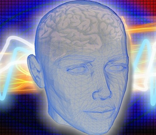 How the court determines if a brain injury victim is eligible for compensation?