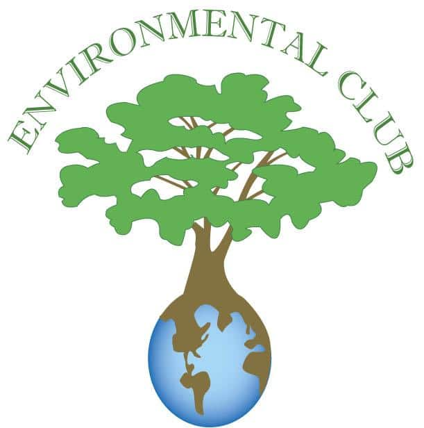 Catchy Names for your environment club