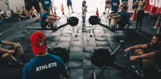 Things to Consider Before You Start Your Own Fitness Facility