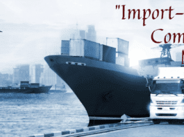 150+ Catchy And Attractive Import-Export Companies' Names