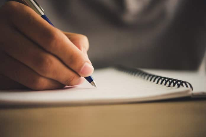 How To Improve Skills In Essay Writing